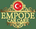 Empode Car Care - Profesyonel Seramik Kaplama & Kuaför