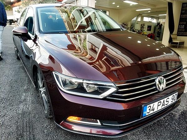 Volkswagen-Jetta-pasta-cila-8